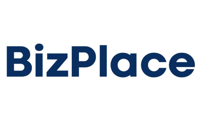BizPlace