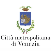 Città Metropolitana di Venezia