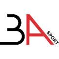 3A Sport