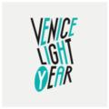 Venice Lightyear