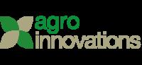 Agro Innovations Lab