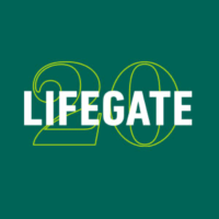 Lifegate