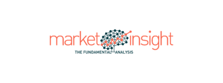 CrowdFundMe (AIM) – Performance superiore del 39% rispetto a media nazionale dell'Equity Crowdfunding Index