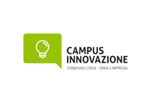 Campus Innovazione