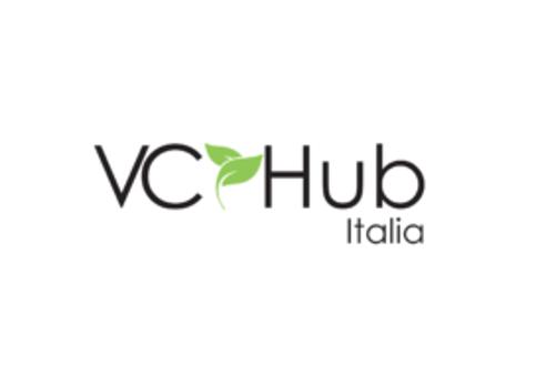 VC Hub