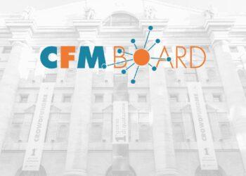 Go to article Flessibilità e ritorno economico anticipato: aumentano gli scambi su CFM Board!