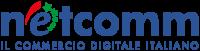 Netcomm Consortium Italy