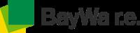 BayWa r.e. Operation Services