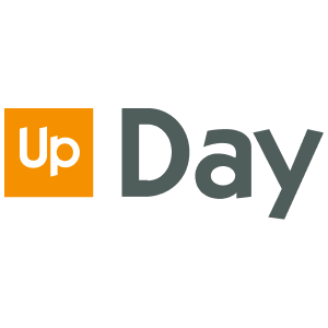 Up Day