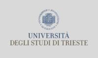 Dipartimento di Scienze della Vita dell'Università di Trieste