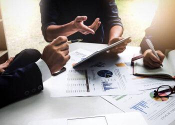 Vai agli articoli Ultimi due giorni di raccolta per Microcredito di Impresa!