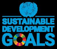 United Nations - Sustainable Development Goals