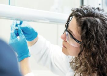 Go to article Biogenera, la società dei farmaci personalizzati a DNA sbarca su CrowdFundMe!