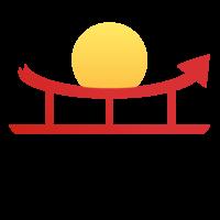 Budokan Sagl