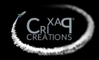 CriPax Creations Srls