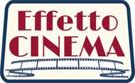 Effetto Cinema Srl