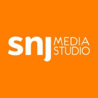SNJ Media Studio Srl