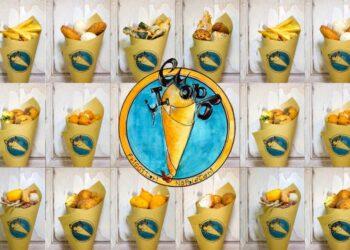 Vai agli articoli Il Private Equity punta sul Food&Beverage italiano e il Cuoppo guarda alle potenziali Exit!