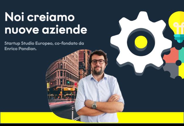 StartupGym Holding