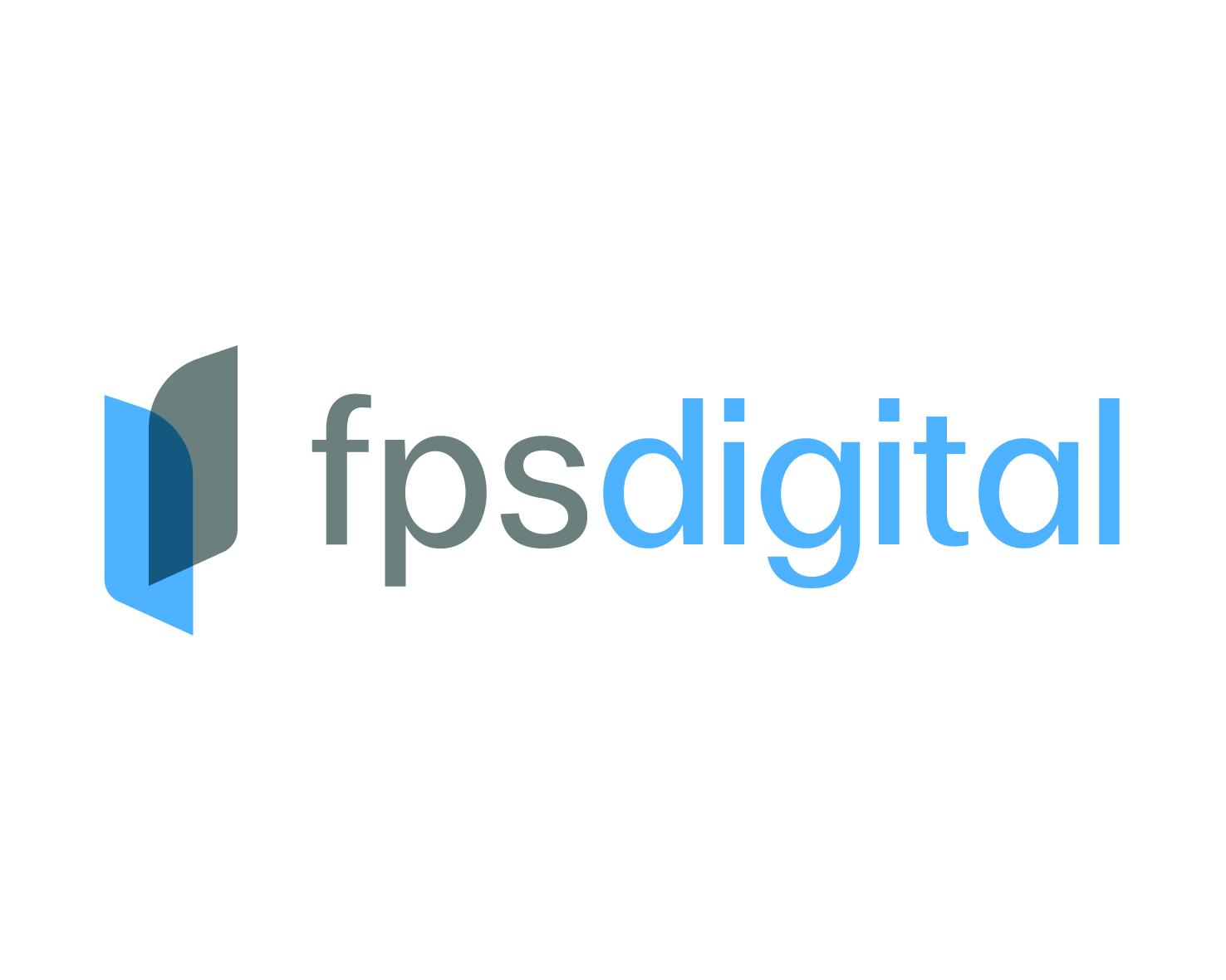 FPS Digital