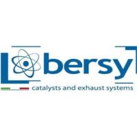 Bersy